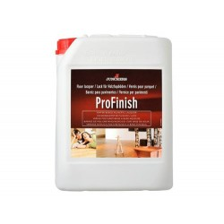 Junckers Gulvlak ProFinish Ultramat 5 ltr.
