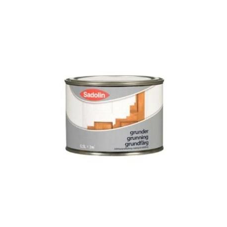 Sadolin Isolergrund 0,5 ltr.