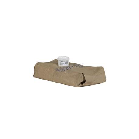 Sand 18 V Skridsikring 300 gram.