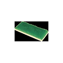 "Refill Svamp (pad) til Olieapplikator 9"""