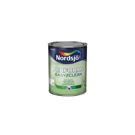 Perform+ Easy2Clean 1 ltr.
