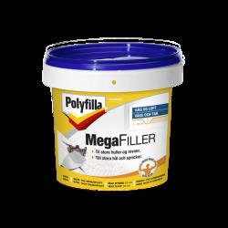 Mega Filler 1 ltr.
