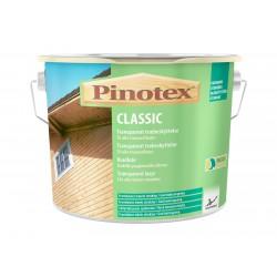 Pinotex Classic Transparent 5 ltr.