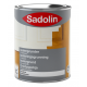 Sadolin Isolergrund 1 ltr.