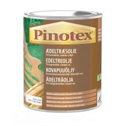 Pinotex Ædeltræsolie 1 ltr.