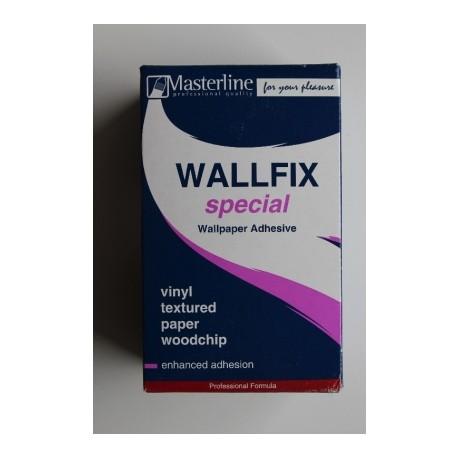 Wallfix Tapetklister 200 g.