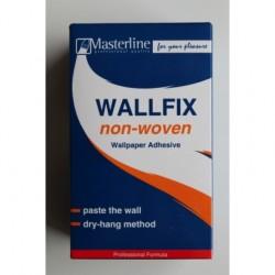 Wallfix Nonwoven Tapetklister 200 g.