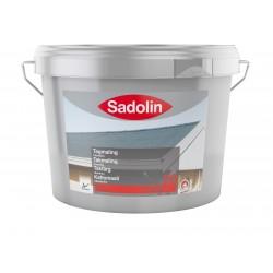 Sadolin Tagmaling 10 ltr.