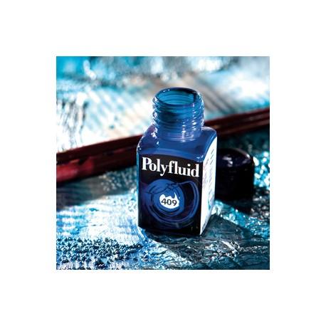 Maimeri Polyfluid 60 ml.