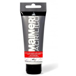 Maimeri Acrylico Light Modelling Paste 200 ml.