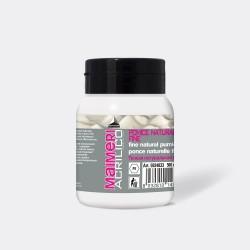Maimeri Acrilico Fine Natural Pumice 500 ml.
