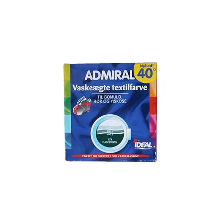 Admiral Textilfarve 400 g.