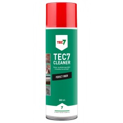 Tec 7 Multi Cleaner 500 ml.