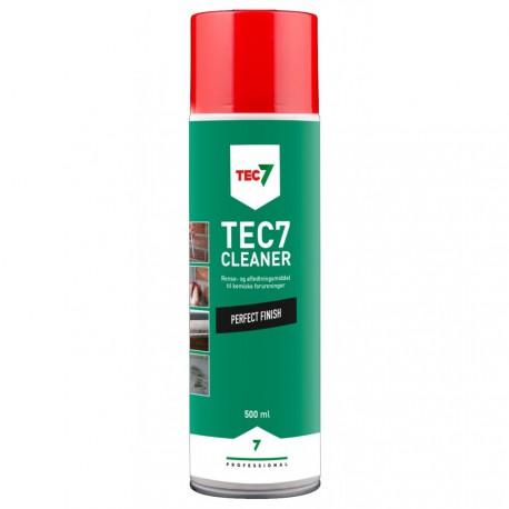 Tec 7 Multi Cleaner 500 ml.