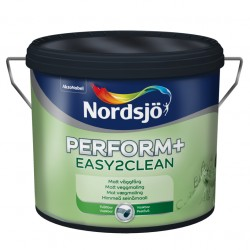 Perform+ Easy2CLean 2,5 ltr.