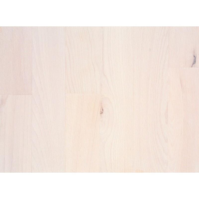 junckers hvidpigmenteret lak