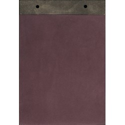 KABE Dark Plum