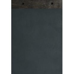 KC14 Iron Stone