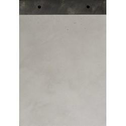 KABE RAW Concrete