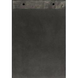 KABE RAW Chalk Board