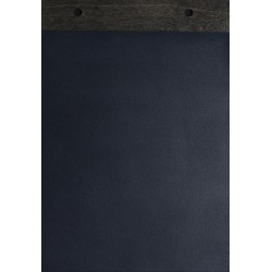 KABE RAW Deep Blue
