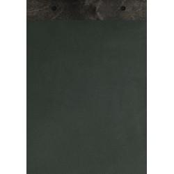 KABE RAW Dark Emerald