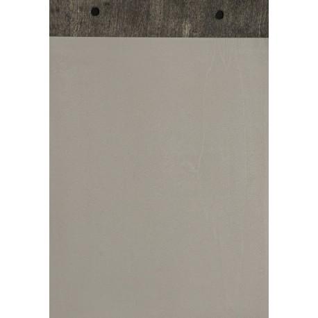 STONE CLASSIC Concrete