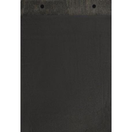 STONE CLASSIC Chalk Board