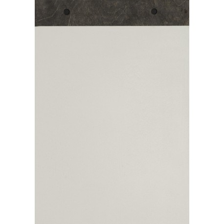 STONE CLASSIC Ivory