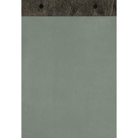 STONE CLASSIC Dusty Jade