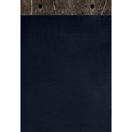 STONE CLASSIC Deep Blue