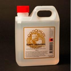 Gold Quality Stærk rens 1000 ml.