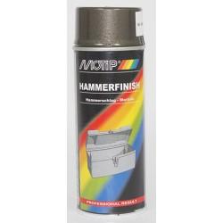 Motip Hammerfinish 400 ml.