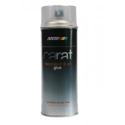 Carat Lim Spray 400 ml.