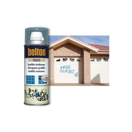 Belton Graffiti Fjerner 400 ml.