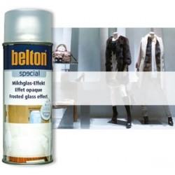 Belton Frost Glas Effekt 400 ml.