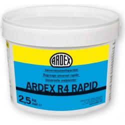 ARDEX R4 RAPID Universal Hurtigspartel