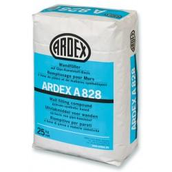 ARDEX A 828 5 kg.