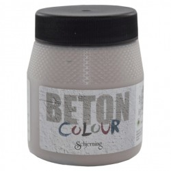 Beton Color 250 ml.
