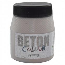 Beton Color 250 ml.