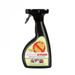 Protox Hysan 0,5 ltr. spray
