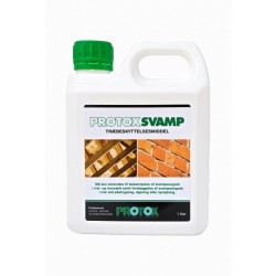 Protox Svamp 1 ltr.