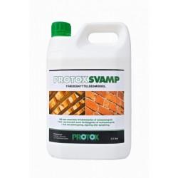 Protox Svamp 2,5 ltr.