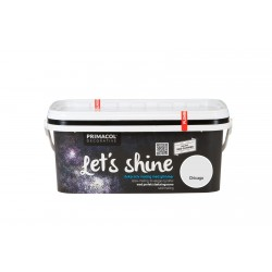 Lets shine 2 ltr.