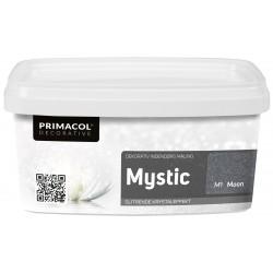 Mystic 1 ltr.