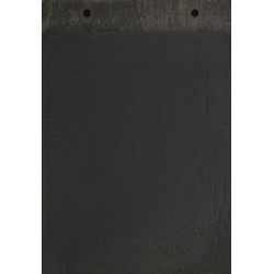 KABE STONE RAW Chalk Board