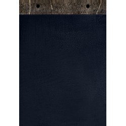 KABE STONE RAW Deep Blue