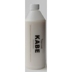 KC14/KABRIC Topcoat 1 ltr.