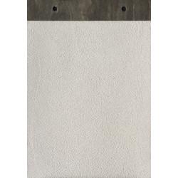 KABRIC Linen