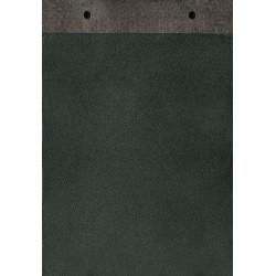 KABRIC Evergreen